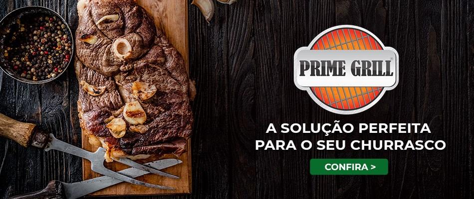 Prime Grill Churrasco