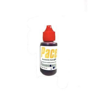 Acessório Hth Pace Refil Reagente Teste Ph Total Para Piscinas
