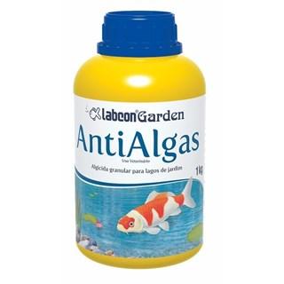 Algicida Alcon Labcon Garden Anti Algas Para Lagos - 15 Ml