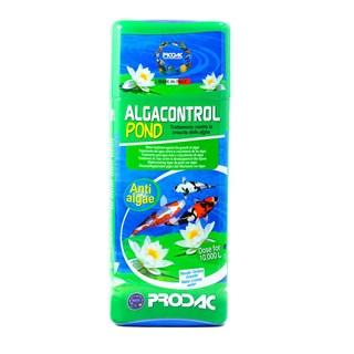 Algicida Prodac Alga Control Pond para Lagos
