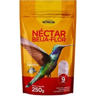 Alimento Atrativo Nutricon Néctar Para Beija-Flores