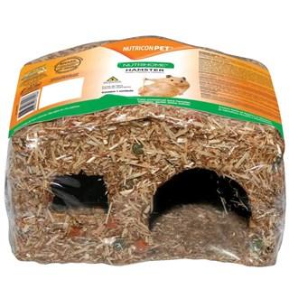 Alimento Nutricon Nutrihome Casa Para Roedores