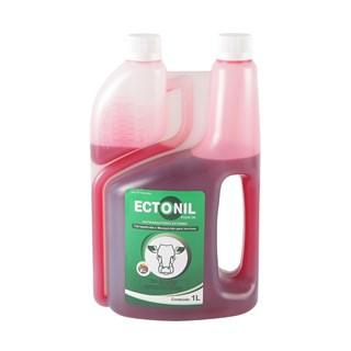 Antiparasiticida Labgard Ectonil Pour On para Bovinos