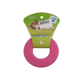 Brinquedo Beriflex Argola Sortida para Cães