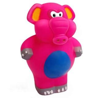 Brinquedo Chalesco Boneco Para Cães