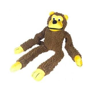 Produto Brinquedo Chalesco Pelúcia Macaco