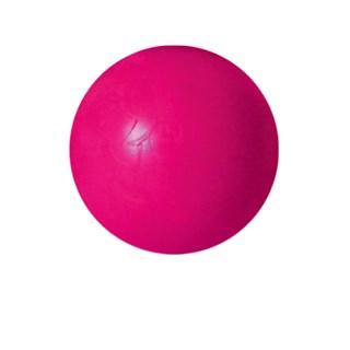 Brinquedo Furacão Pet Bola Maciça Azul