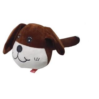 Brinquedo Mundo Gaia Hammer Cachorro Para Cães