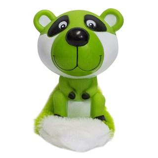 Brinquedo The Pets Brasil Dog Green Para Cães