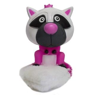 Brinquedo The Pets Brasil Gato Para Cães