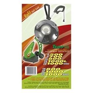 Carretel Trapp Refil Nylon 500/700/800/Turbo Para Jardinagem
