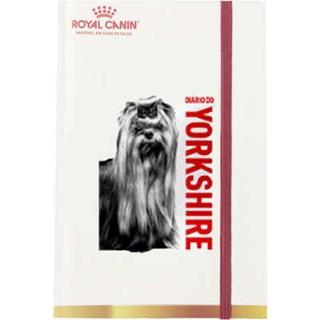 Combo Ração Royal Canin Yorkshire Terrier Para Cães Filhotes