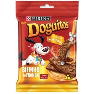 DOGUITOS RODIZIO BIFINHO FRANGO - 65_PURINA