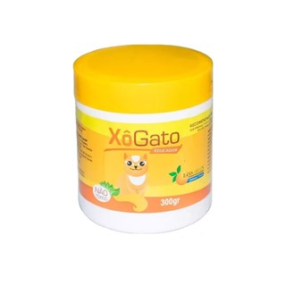 Educador Eco Green Xô Gato Para Gatos