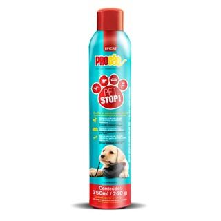 Educador Pet Stop Procão - 350ml