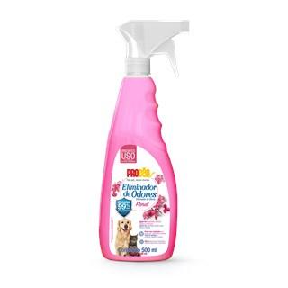 Eliminador de Odores Procão Floral para Ambientes