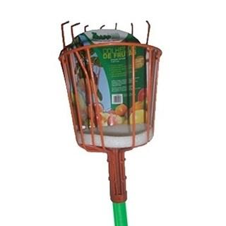Ferramenta Para Jardinagem Trapp Colhedor De Frutas