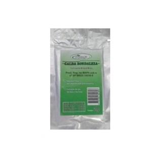 Fertilizante Mineral Misto Quimiagri Calda Bordaleza para Jardim