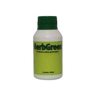 Herbgreen - Rotta