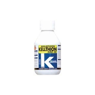 Inseticida Kelldrin Kellthion 500CE para Ambientes