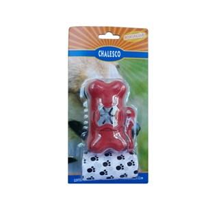 Kit Higiene para Coleiras Cata-Caca