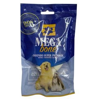 OSSO MEGA BONE 2/3 C/3 UND