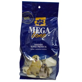 OSSO MEGA BONE 4/5 400G