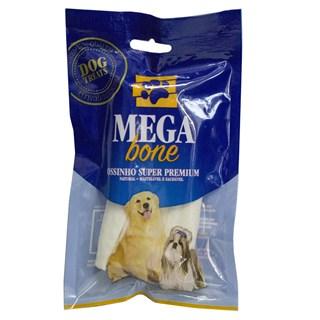 OSSO MEGA BONE CURLS 4/5 C/2 UND