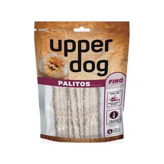 Palito Upper Dog 105