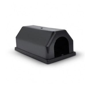 Porta Armadilha Adesiva Colly Túnel
