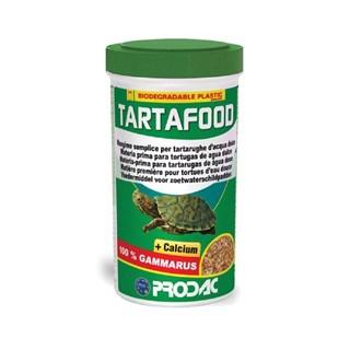 Ração Prodac Tartafood para Tartarugas