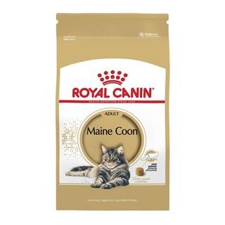 Ração Royal Canin Maine Coon para Gatos Adultos