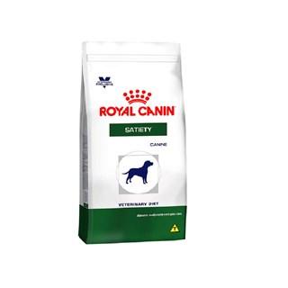 Ração Royal Canin Vet. Diet. Satiety Support - 1.5kg
