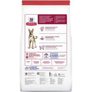 Ração Seca Hills Science Diet para Cães Adultos
