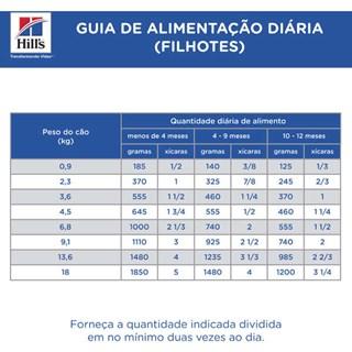Ração úmida Hills Prescription Diet Lata i/d Cuidado Digestivo para Cães Adultos - 370 g