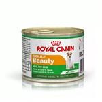 Ração Úmida Royal Canin Adult Beauty Para Cães De Raças Pequenas