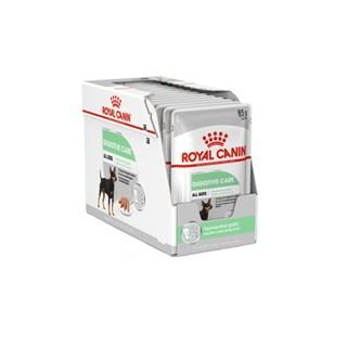 Ração Úmida Royal Canin Digestive Care para Cães Adultos