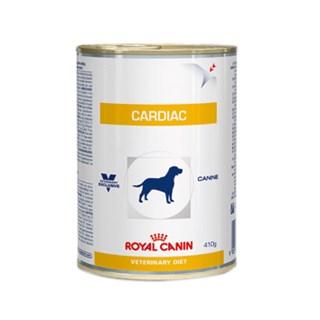 Ração Úmida Royal Canin Veterinary Diet Cardiac Para Cães