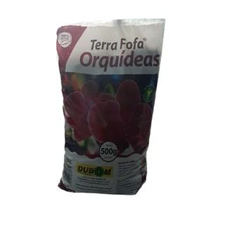 Substrato Especial Orquidea