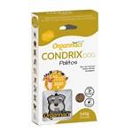 Suplemento Alimentar Organnact Condrix Dog Palitos para Cães