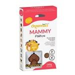 Suplemento Alimentar Organnact Mammy Palitos para Cães