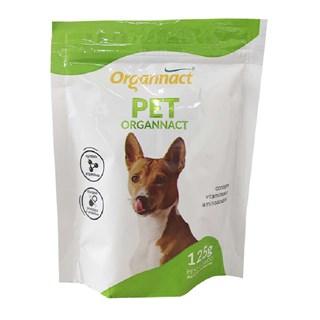 Suplemento Organnact Pet Probiótico Para Cães