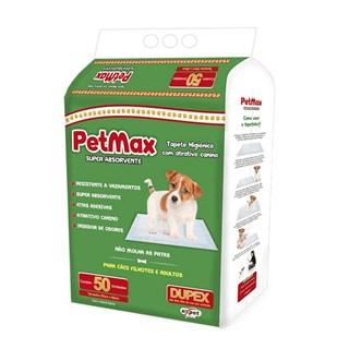 Tapete Higiênico Expet Pet Max