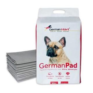 Tapete Higiênico Germanhart Germanpad Para Cães