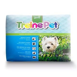 Tapete Higiênico Petmais TreinePet para Cães