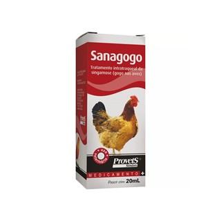 Tratamento Da Singamose Provets Sanagogo Para Aves