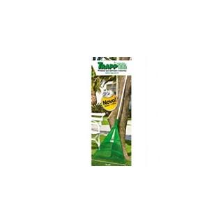 Vassoura Ancinho Trapp Vs - 7830 Com Cabo para Jardinagem