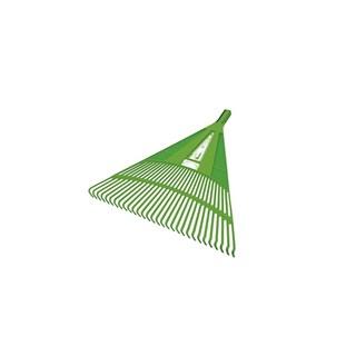 Vassoura Ancinho Trapp VS - 7831 Sem Cabo para Jardinagem